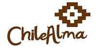 ChileAlma